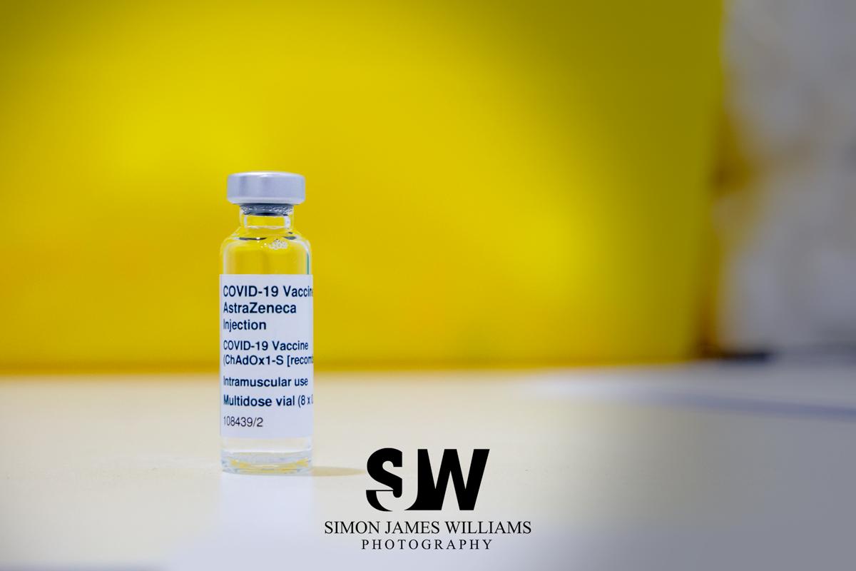 simon-james-williams-photography-preston-lancashire-commercial-events